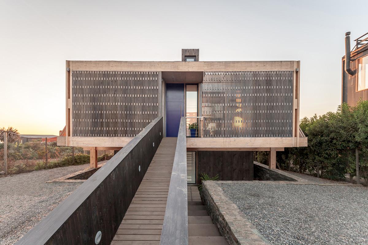 Casa-Tacna-PAR-Arquitectos-Diego-Elgueta-06