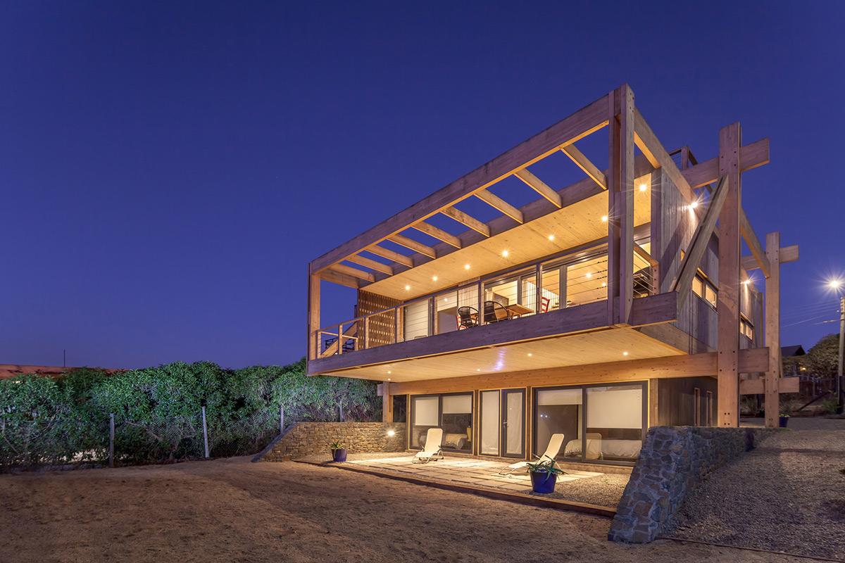 Casa-Tacna-PAR-Arquitectos-Diego-Elgueta-07