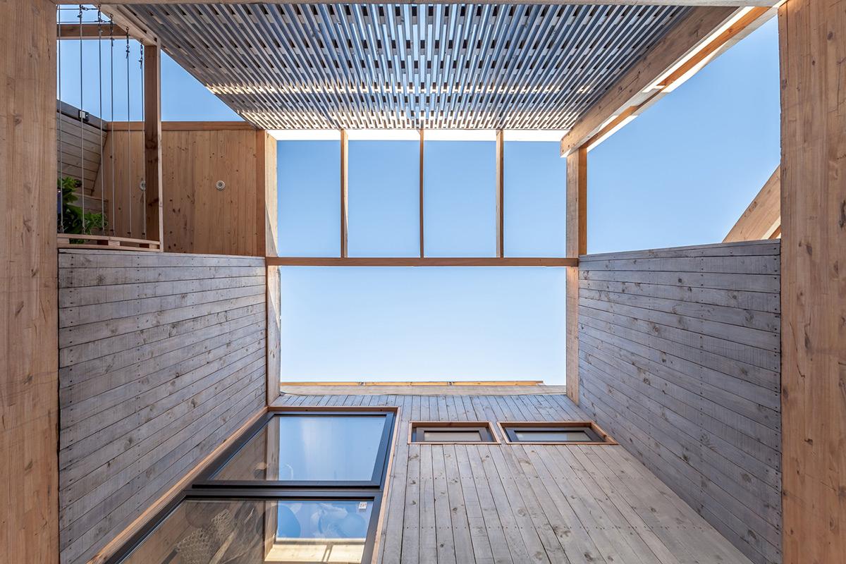 Casa-Tacna-PAR-Arquitectos-Diego-Elgueta-09