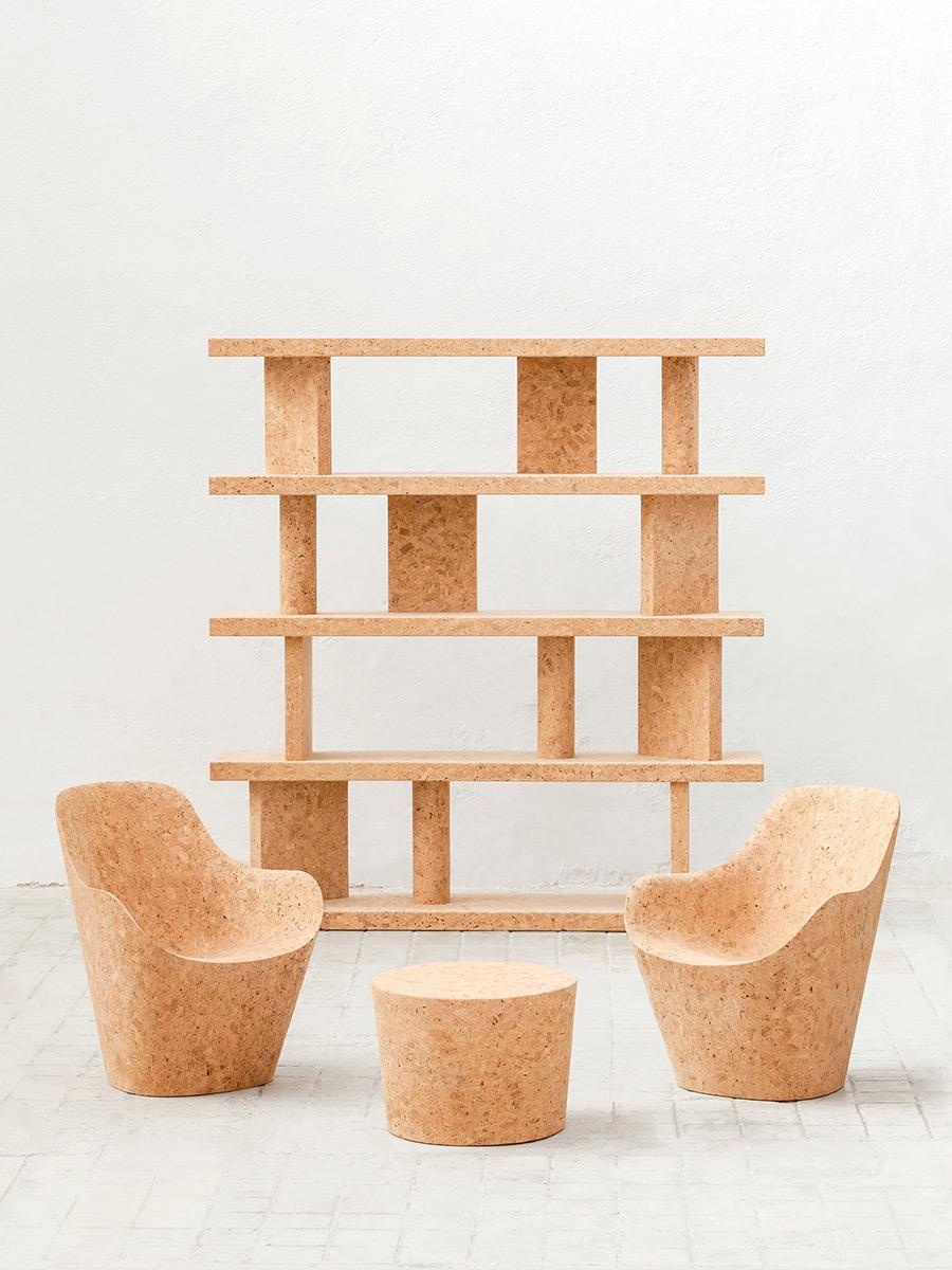 Corks-Jasper-Morrison-Kasmin-Gallery-03