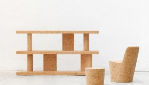 Corks-Jasper-Morrison-Kasmin-Gallery-04