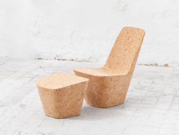 Corks-Jasper-Morrison-Kasmin-Gallery-06