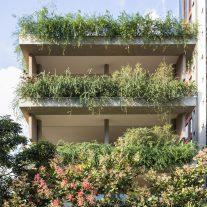 Edificio-Lorena--Lucia-Manzano-Arquitetura-Paisagismo-01