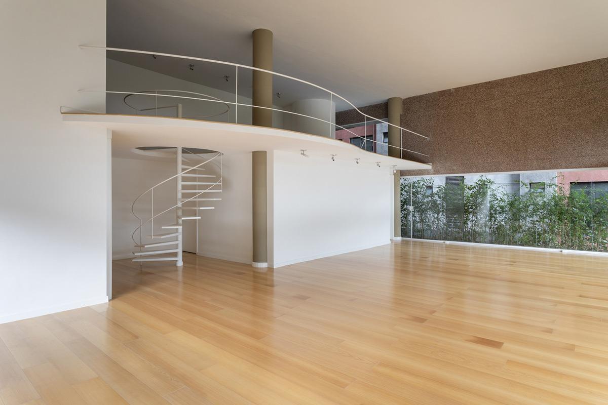 Edificio-Lorena--Lucia-Manzano-Arquitetura-Paisagismo-02
