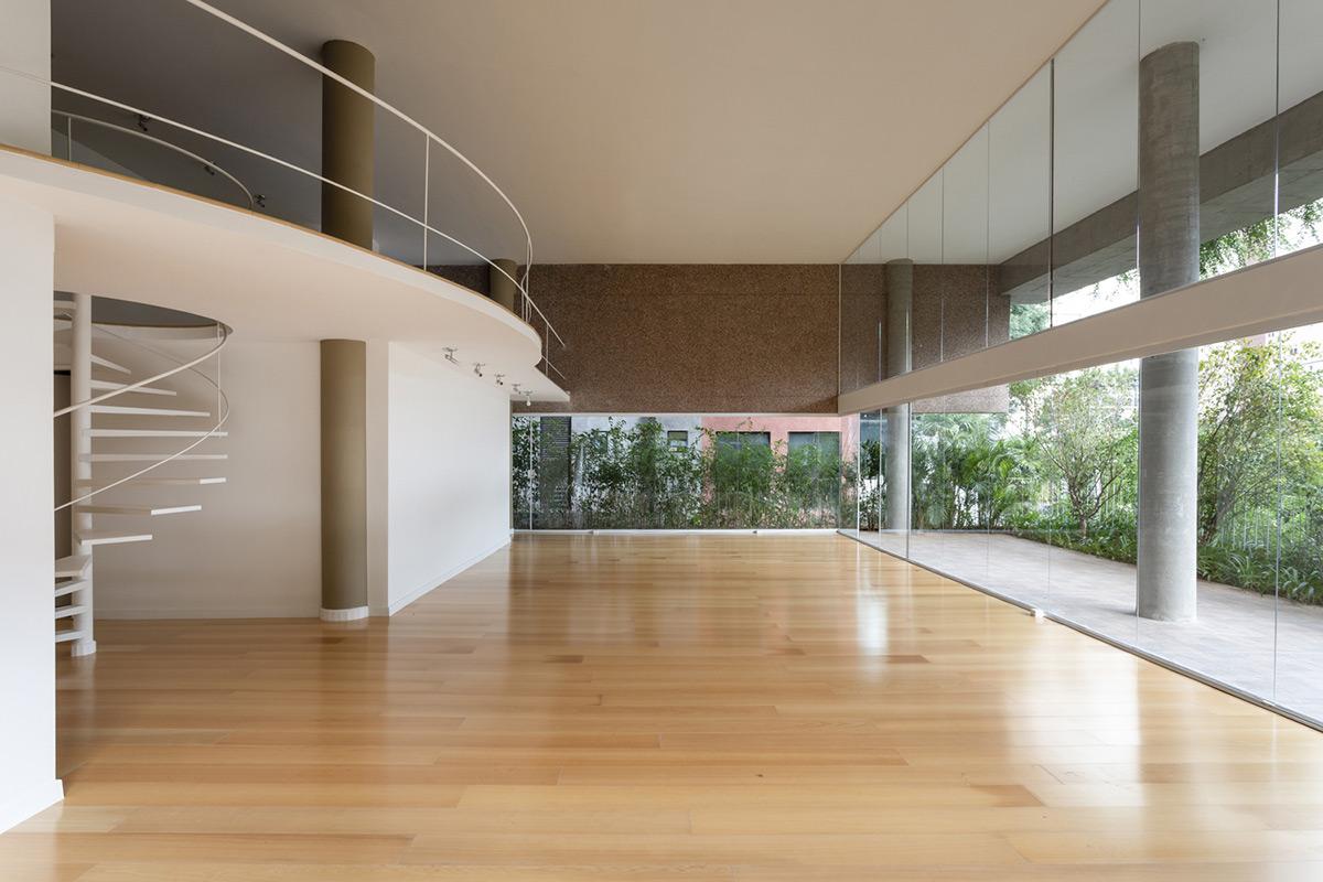 Edificio-Lorena--Lucia-Manzano-Arquitetura-Paisagismo-06