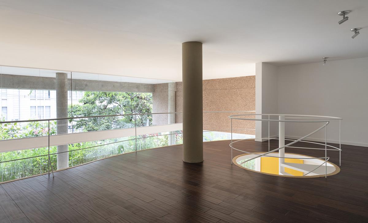 Edificio-Lorena--Lucia-Manzano-Arquitetura-Paisagismo-09