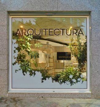 Estudio-Woha-Antonio-Macia-David-Frutos-09
