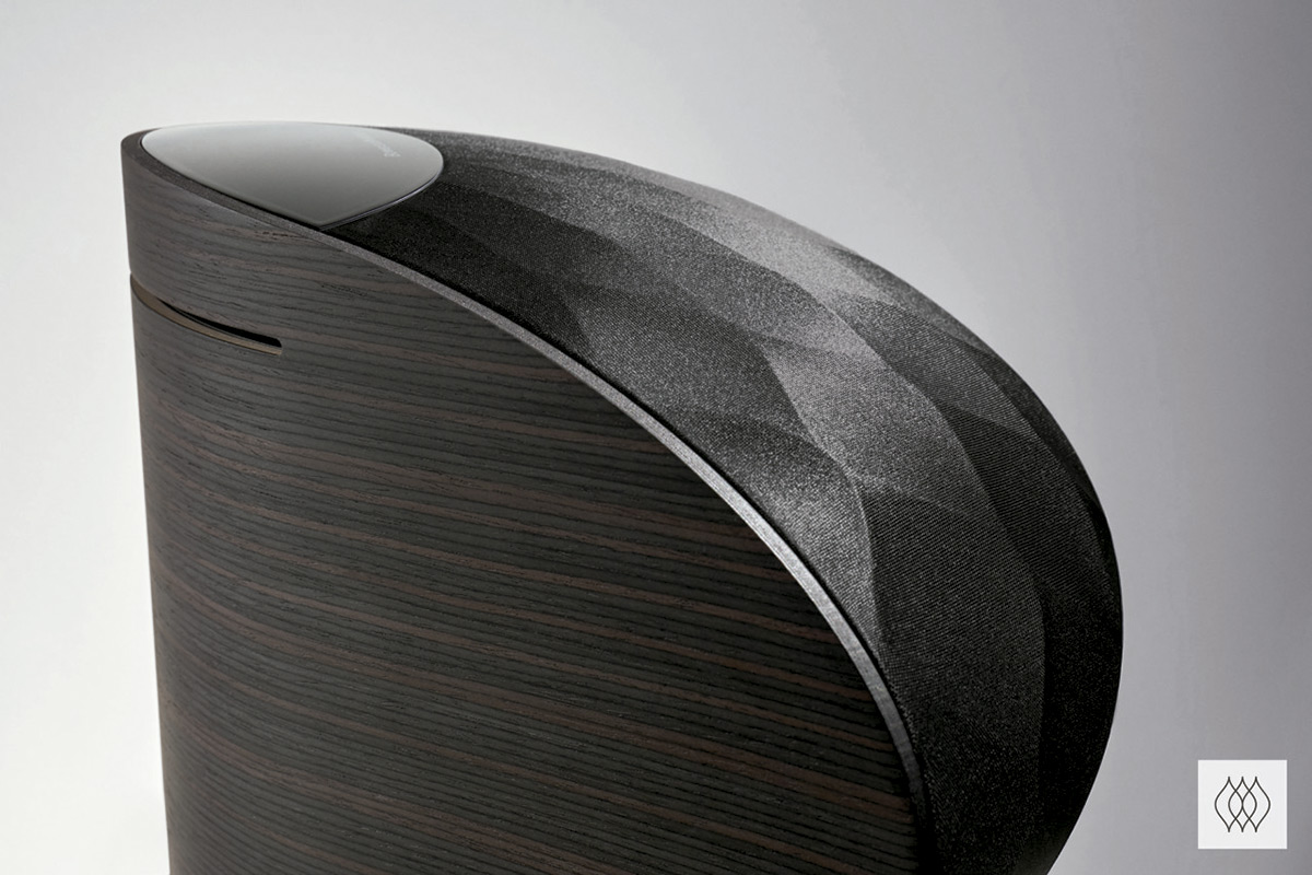 Formation-Suite-Bowers-Wilkins-03