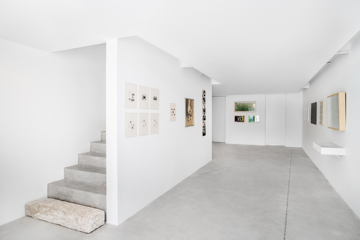 Galeria-Superficie-MNMA-Studio-Naira-Mattia-02