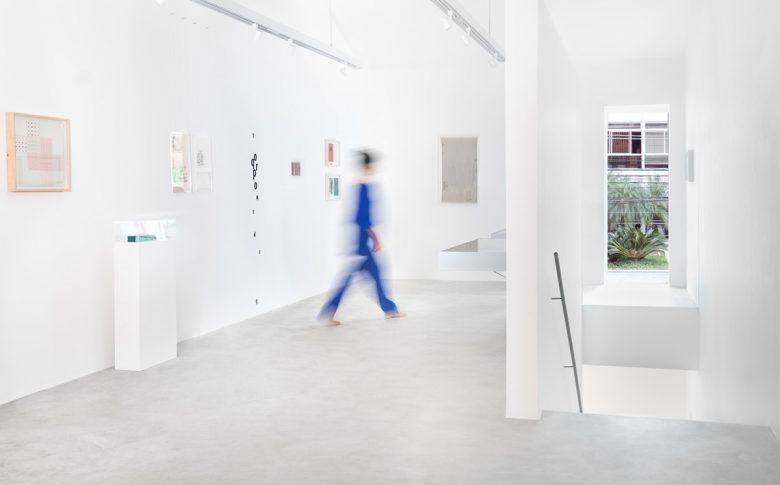 Galeria-Superficie-MNMA-Studio-Naira-Mattia-04