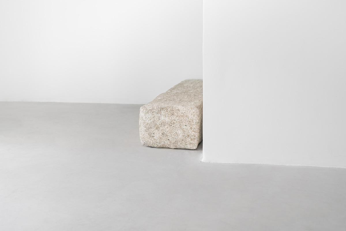 Galeria-Superficie-MNMA-Studio-Naira-Mattia-06
