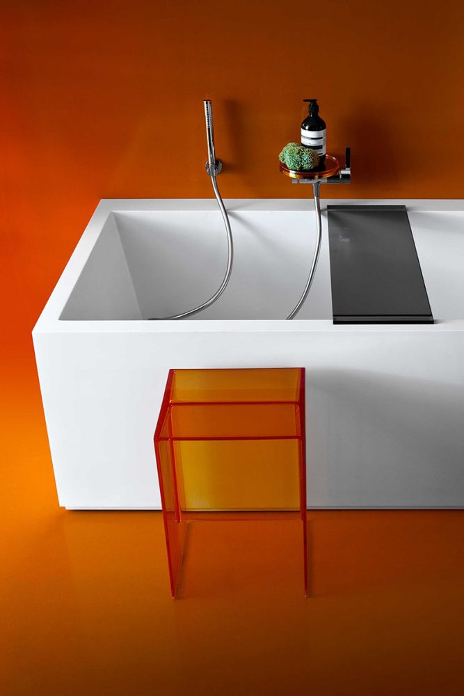 Geometric-Touch-Kartell-by-Laufen-Ludovica-Roberto-Palomba-8