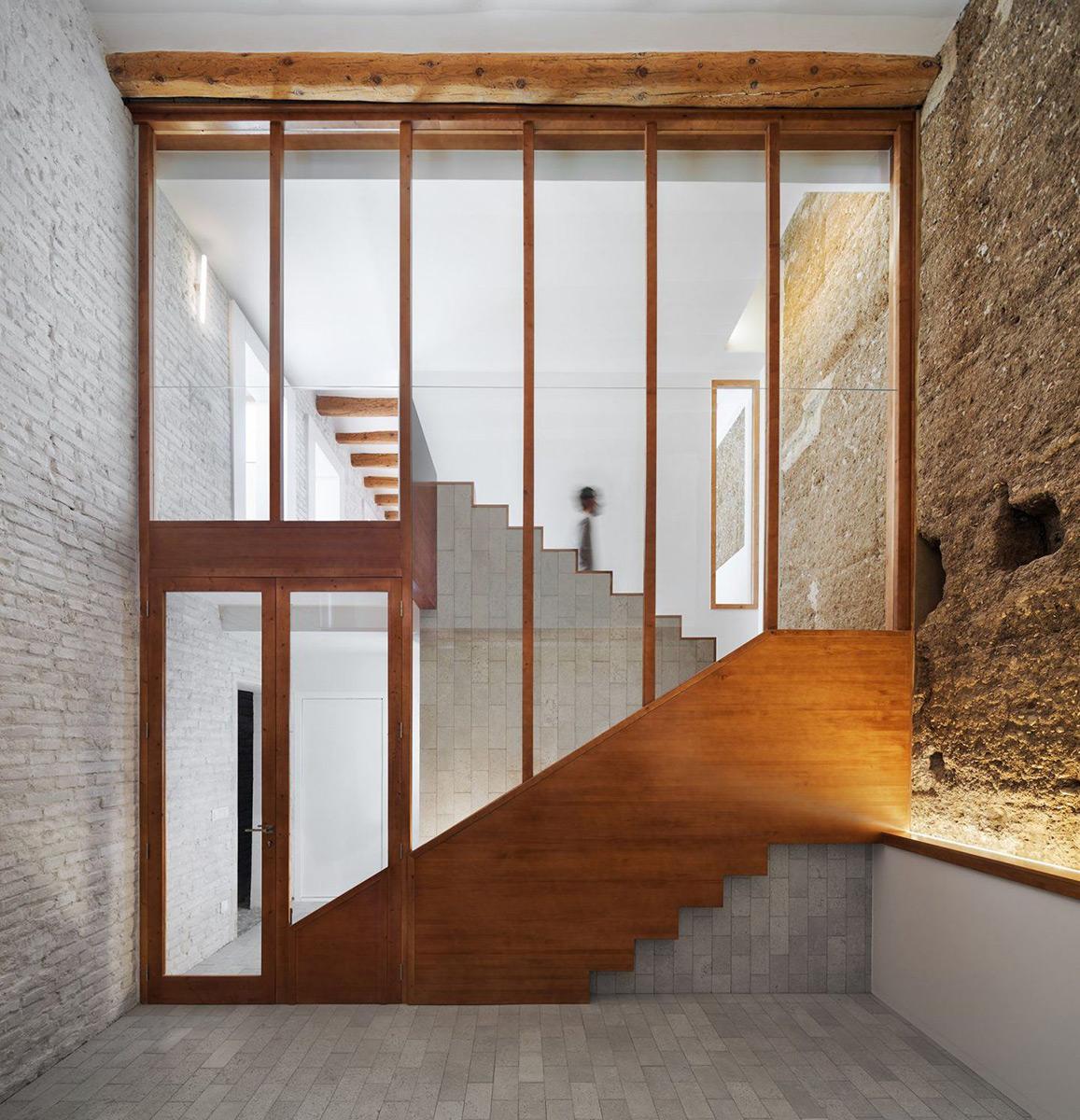 Jordi-Anna-renovation-Hiha-Studio-01
