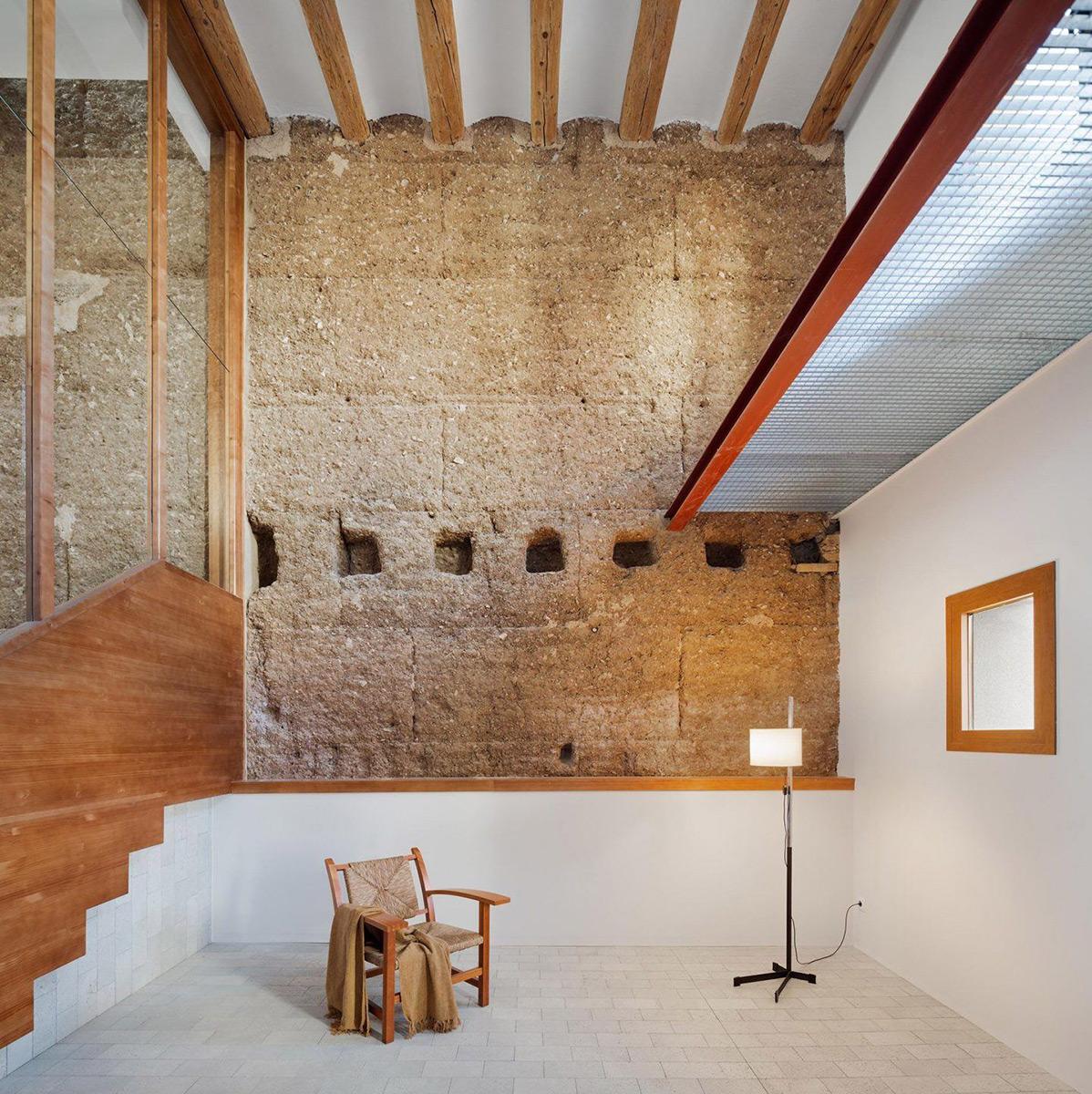 Jordi-Anna-renovation-Hiha-Studio-02