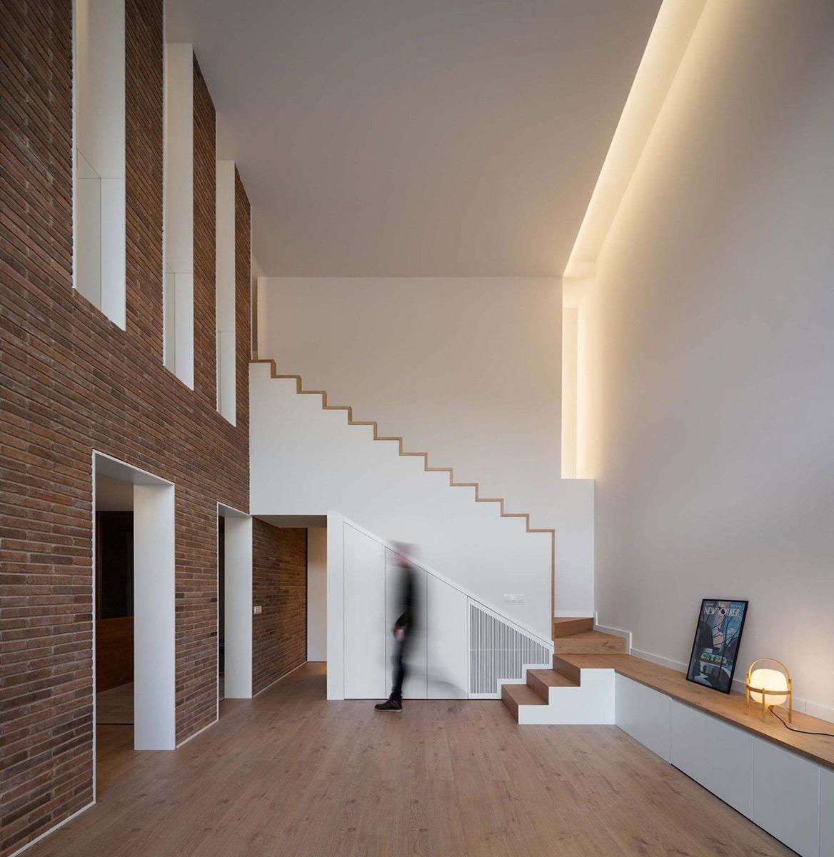 Jordi-Anna-renovation-Hiha-Studio-03
