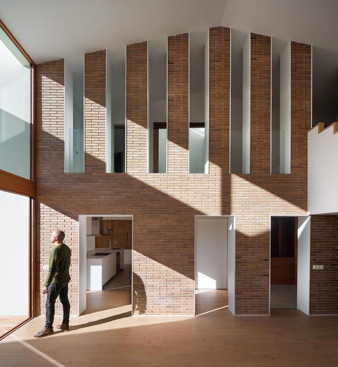 Jordi-Anna-renovation-Hiha-Studio-04