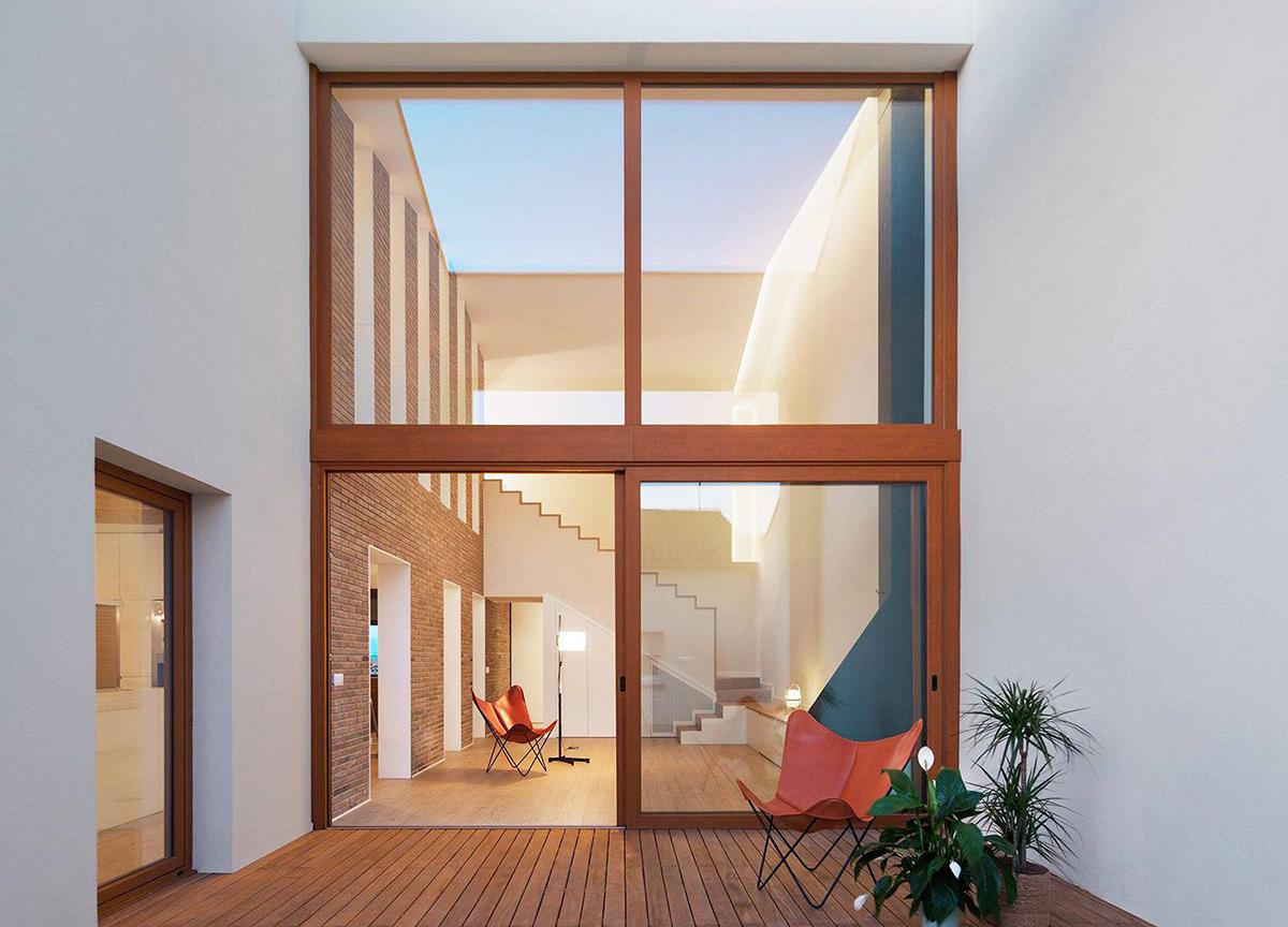 Jordi-Anna-renovation-Hiha-Studio-05
