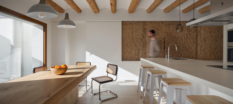 Jordi-Anna-renovation-Hiha-Studio-06