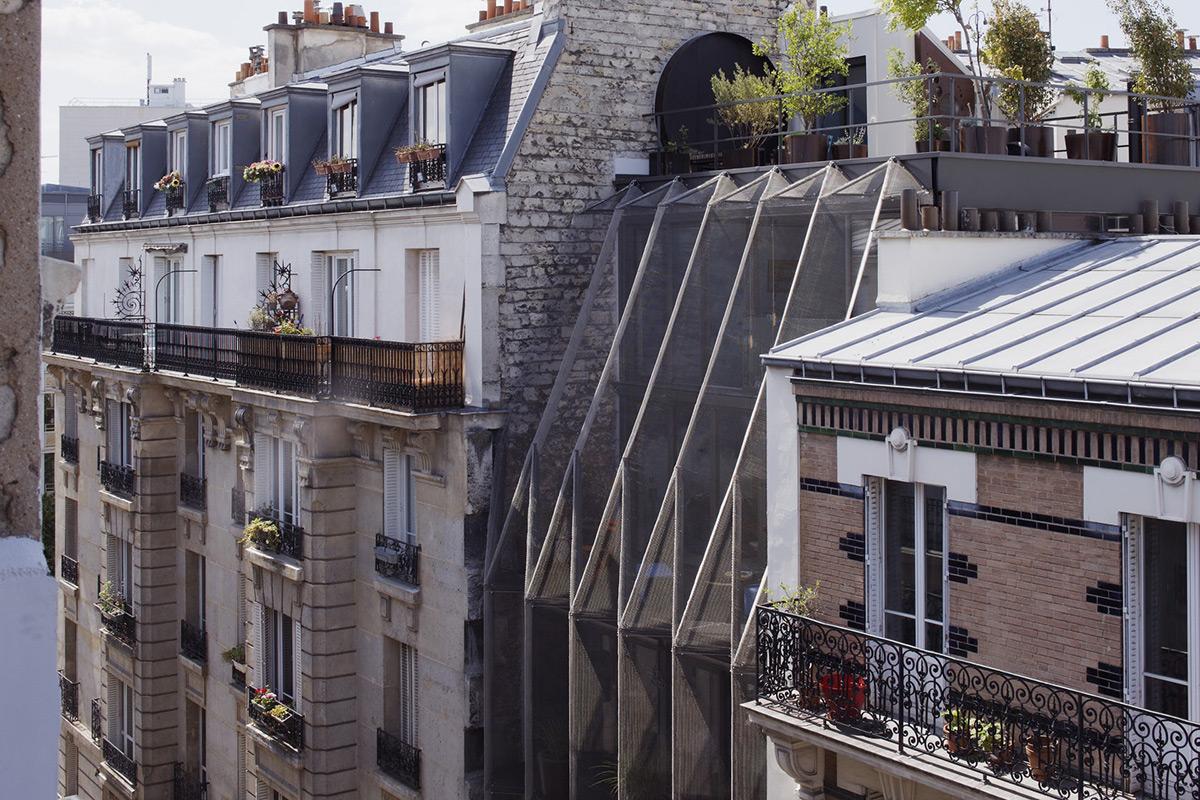 La-Maison-Plissee-Wild-Rabbits-Architecture-01