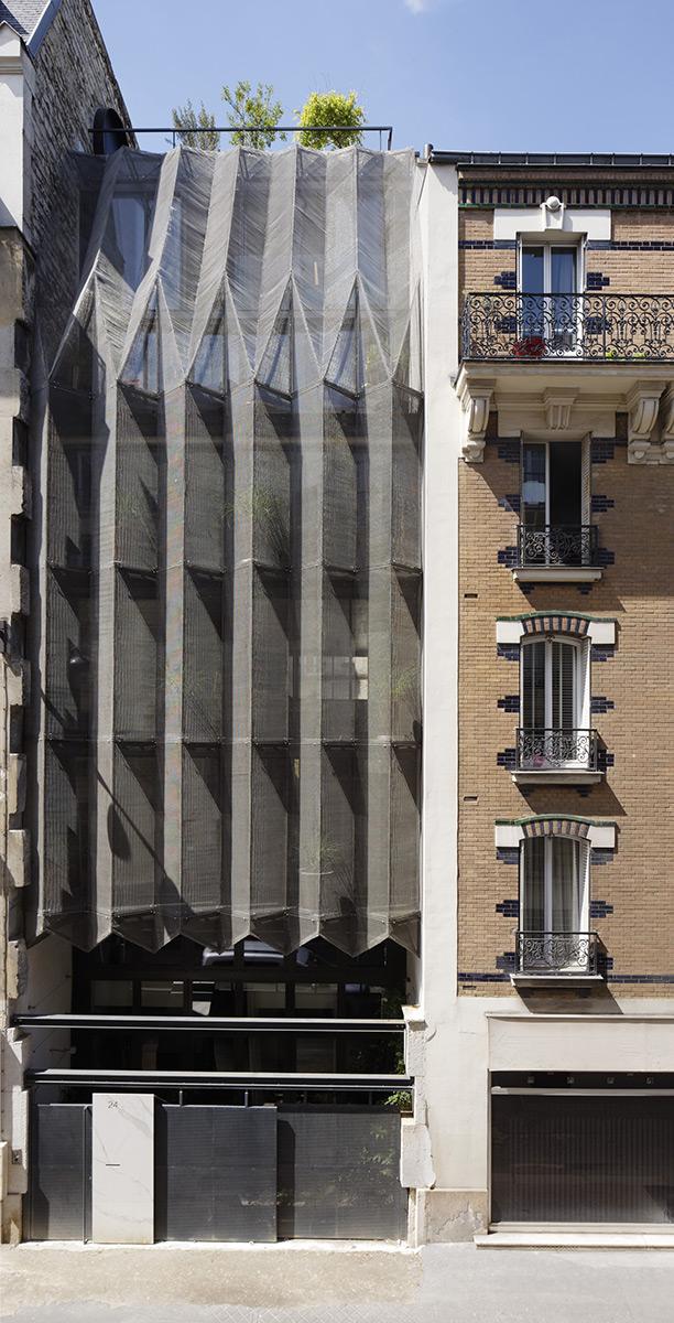 La-Maison-Plissee-Wild-Rabbits-Architecture-02