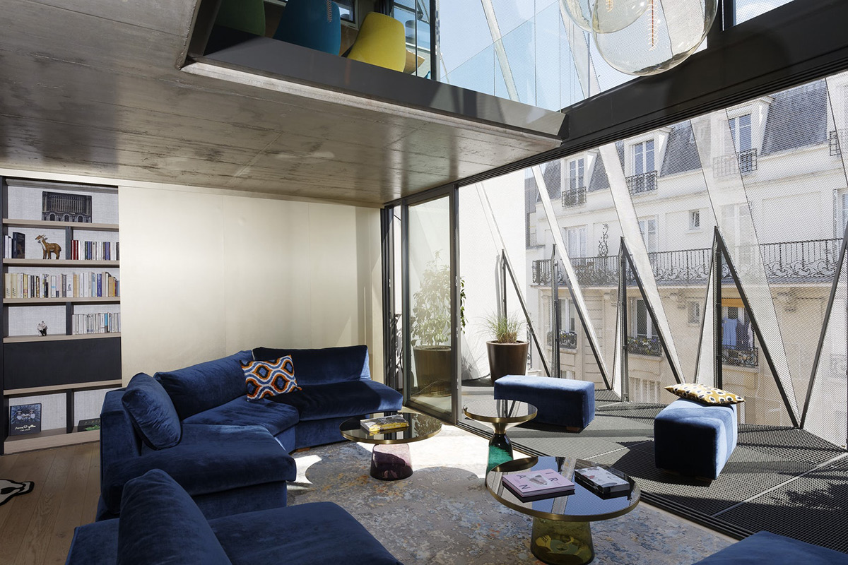 La-Maison-Plissee-Wild-Rabbits-Architecture-03