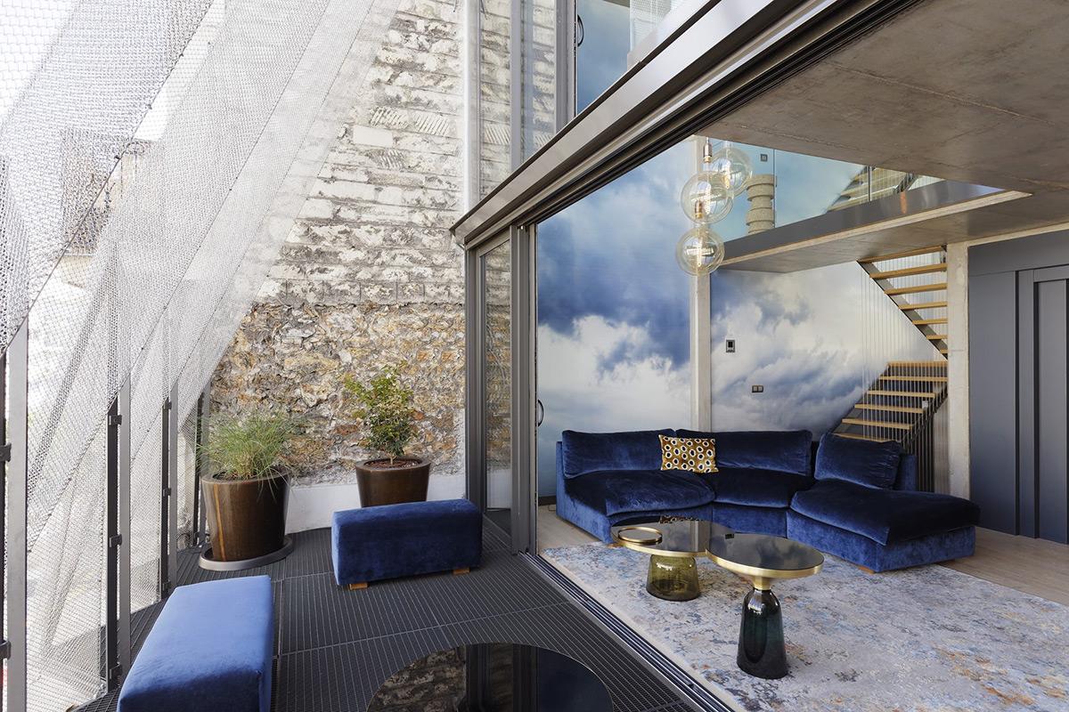 La-Maison-Plissee-Wild-Rabbits-Architecture-05