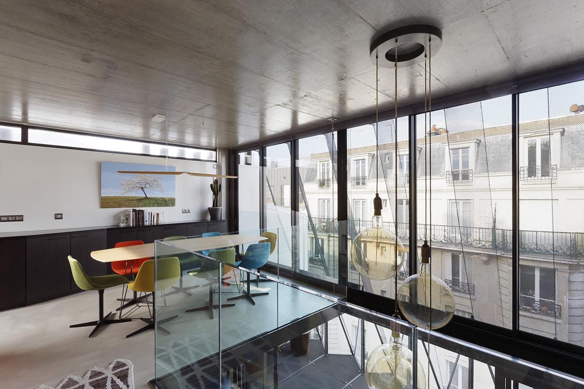 La-Maison-Plissee-Wild-Rabbits-Architecture-06