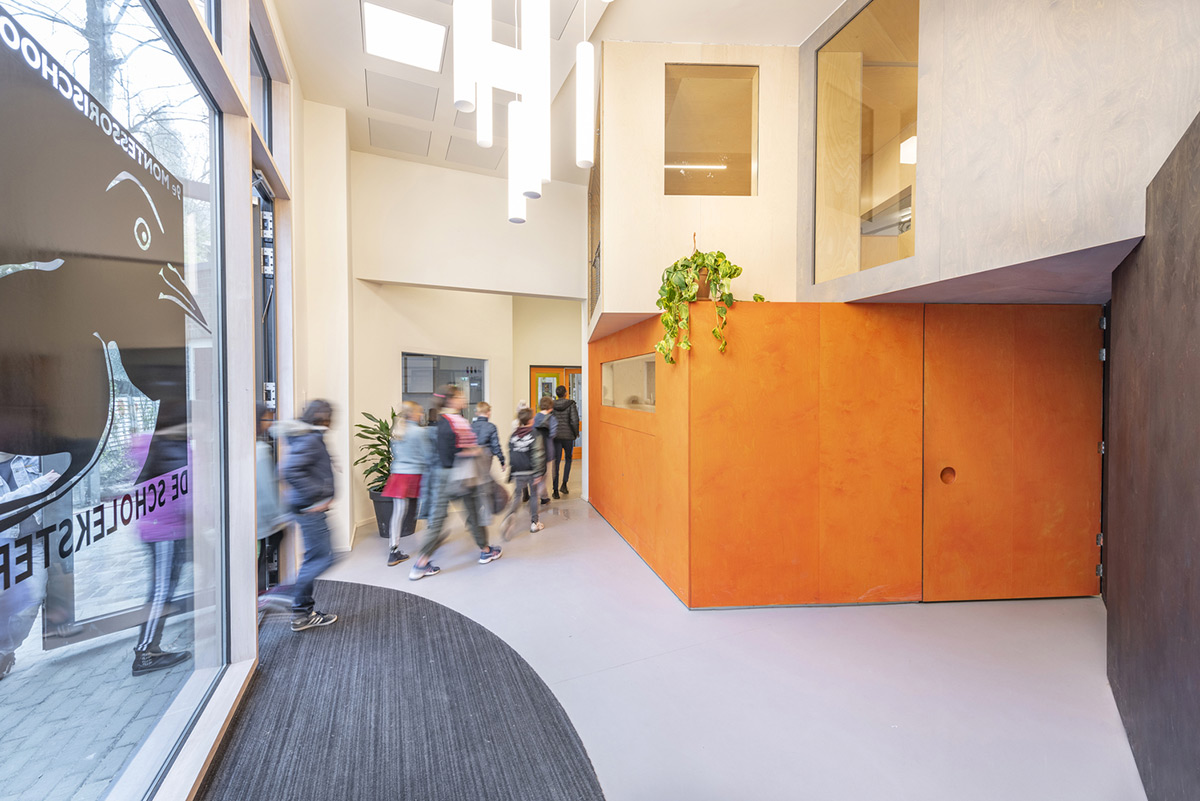 Montessori-School-Scholekster-Heren-5-Architects-02