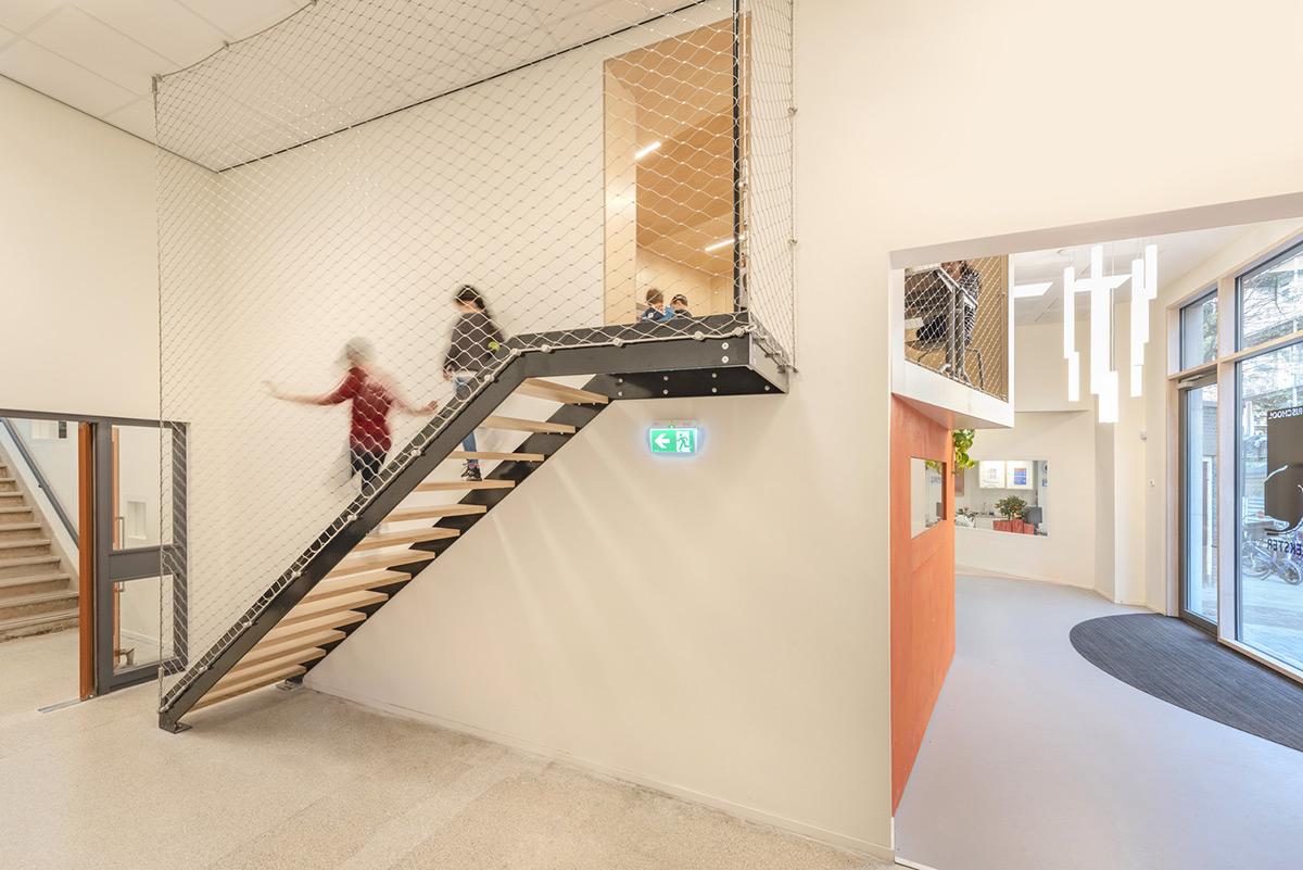 Montessori-School-Scholekster-Heren-5-Architects-03
