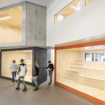 Montessori-School-Scholekster-Heren-5-Architects-05