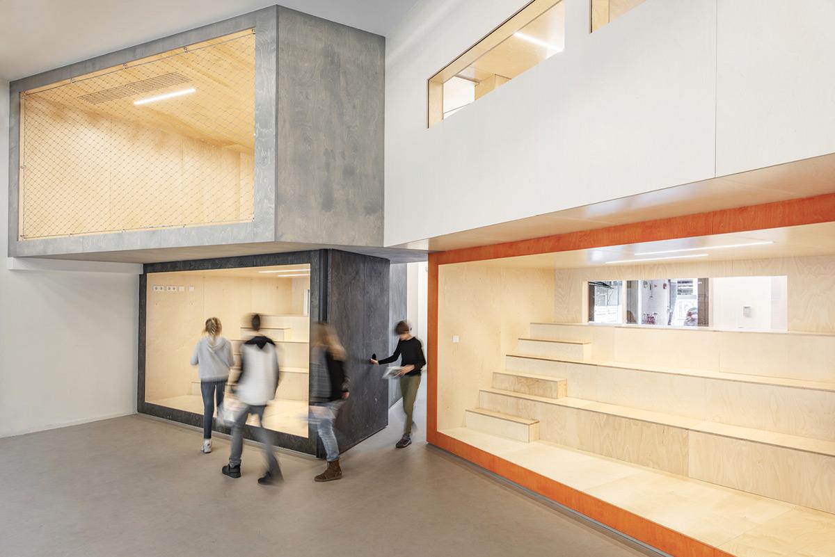 Montessori-School-Scholekster-Heren-5-Architects-05