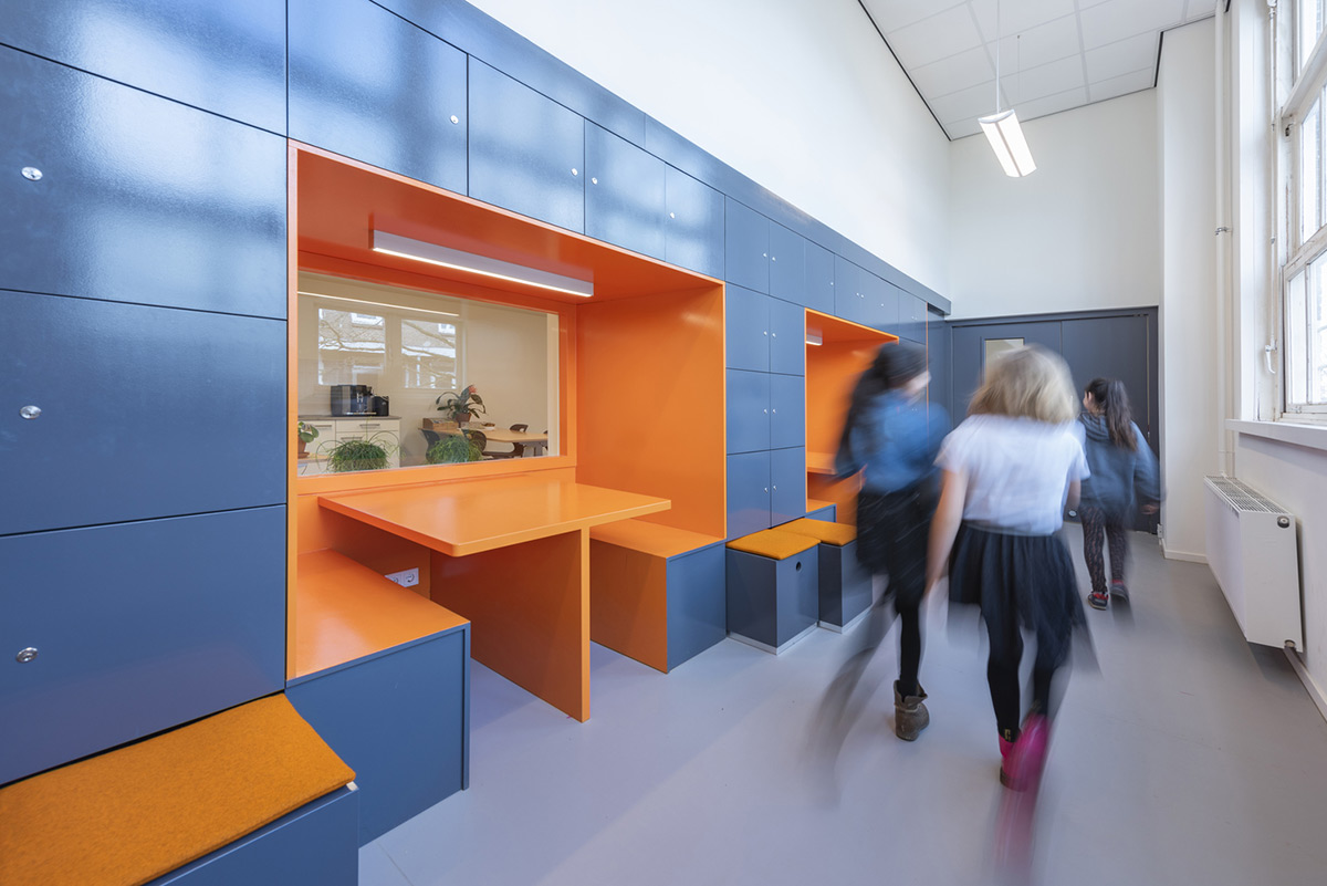 Montessori-School-Scholekster-Heren-5-Architects-06