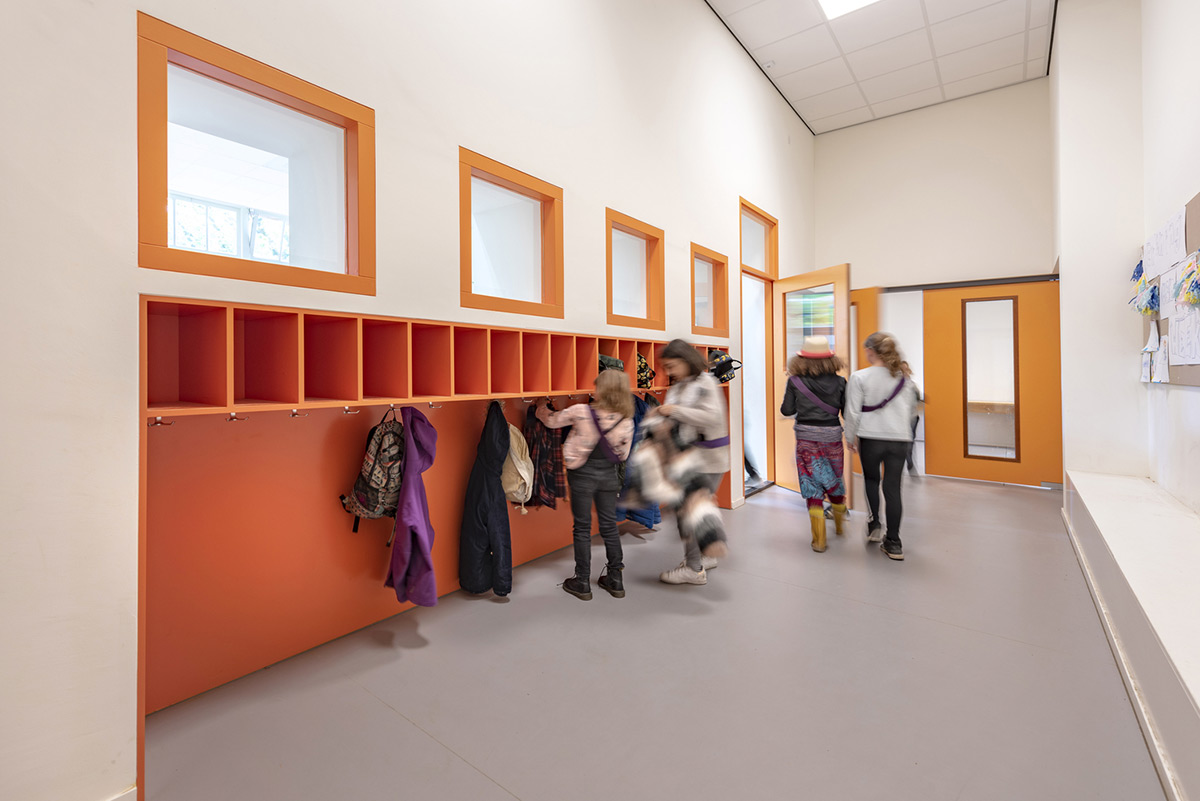 Montessori-School-Scholekster-Heren-5-Architects-07