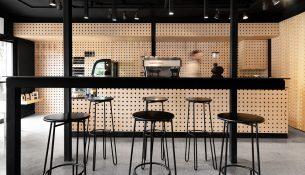 Negro-Blanco-Cafe-Estudio-Yeye-Orlando-Portillo-02