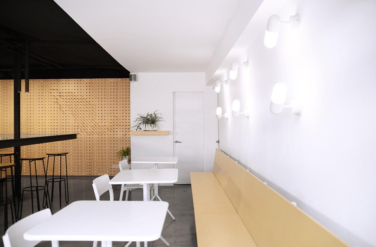 Negro-Blanco-Cafe-Estudio-Yeye-Orlando-Portillo-03