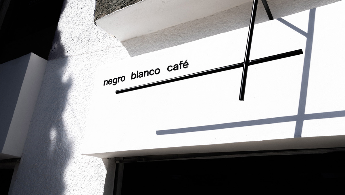 Negro-Blanco-Cafe-Estudio-Yeye-Orlando-Portillo-06