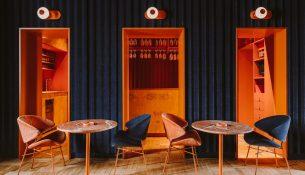 Opasly-Tom-Buck-Studio-Pion-Studio-05