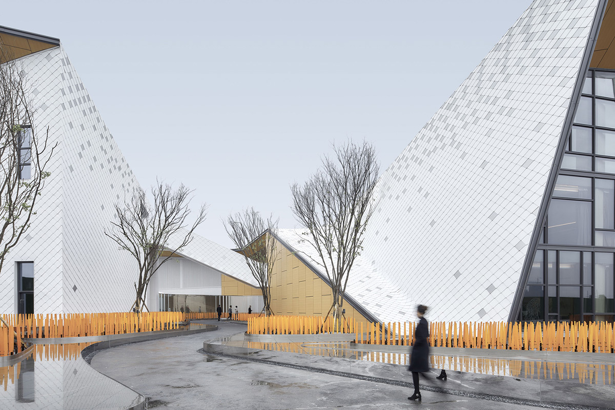 Park-Legend-Kindergarten-Challenge-Design-03