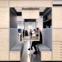 Pocket-Living-Workspace-Threefold-Architects-01