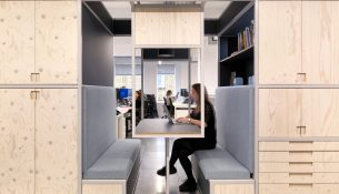 Pocket-Living-Workspace-Threefold-Architects-01