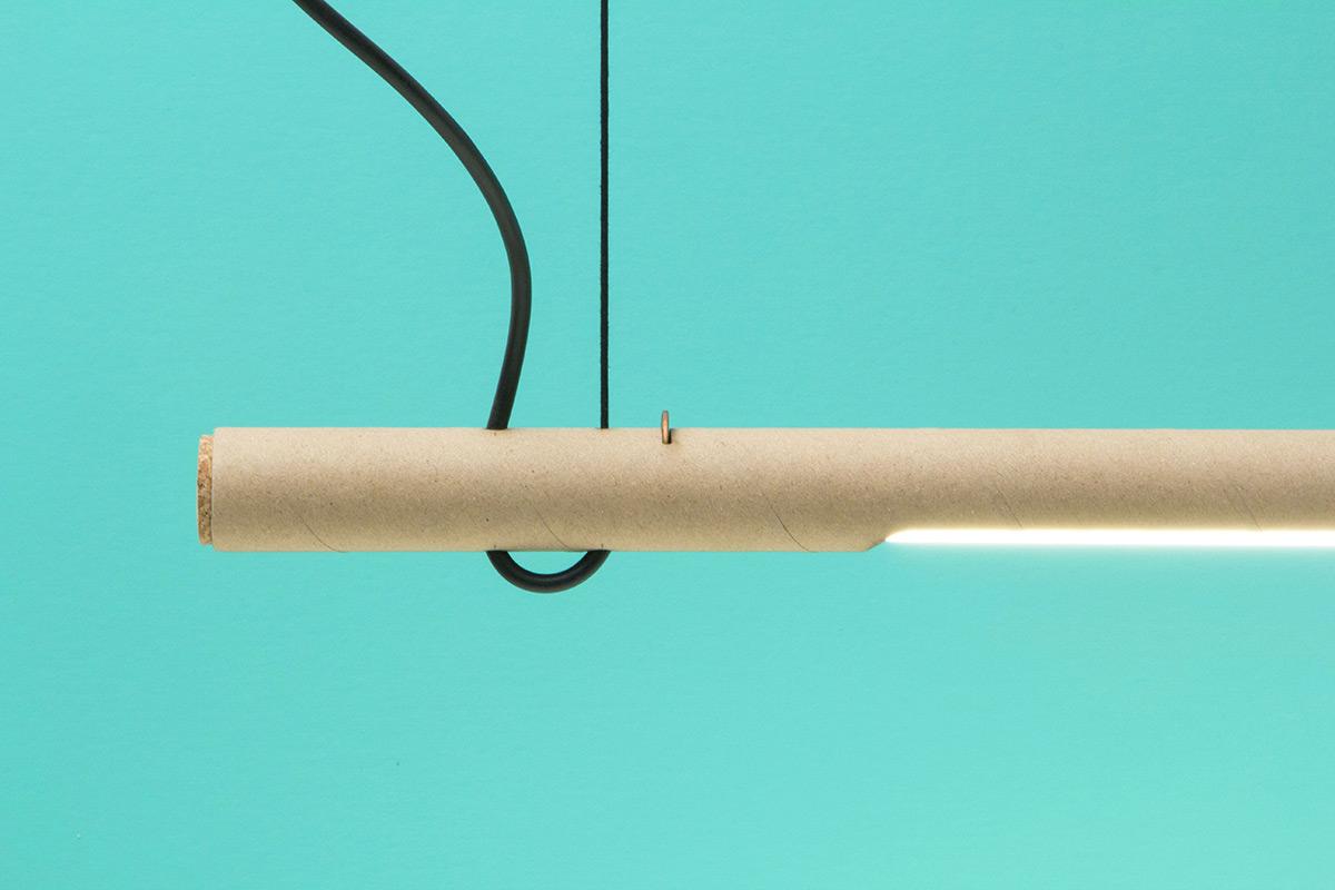 R16-lamp-waarmakers-5