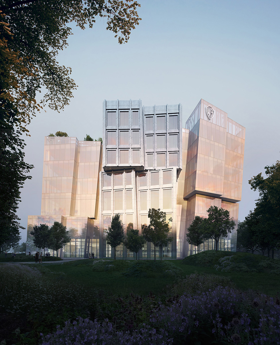 Second-Century-Project-Frank-Gehry-Sora-03