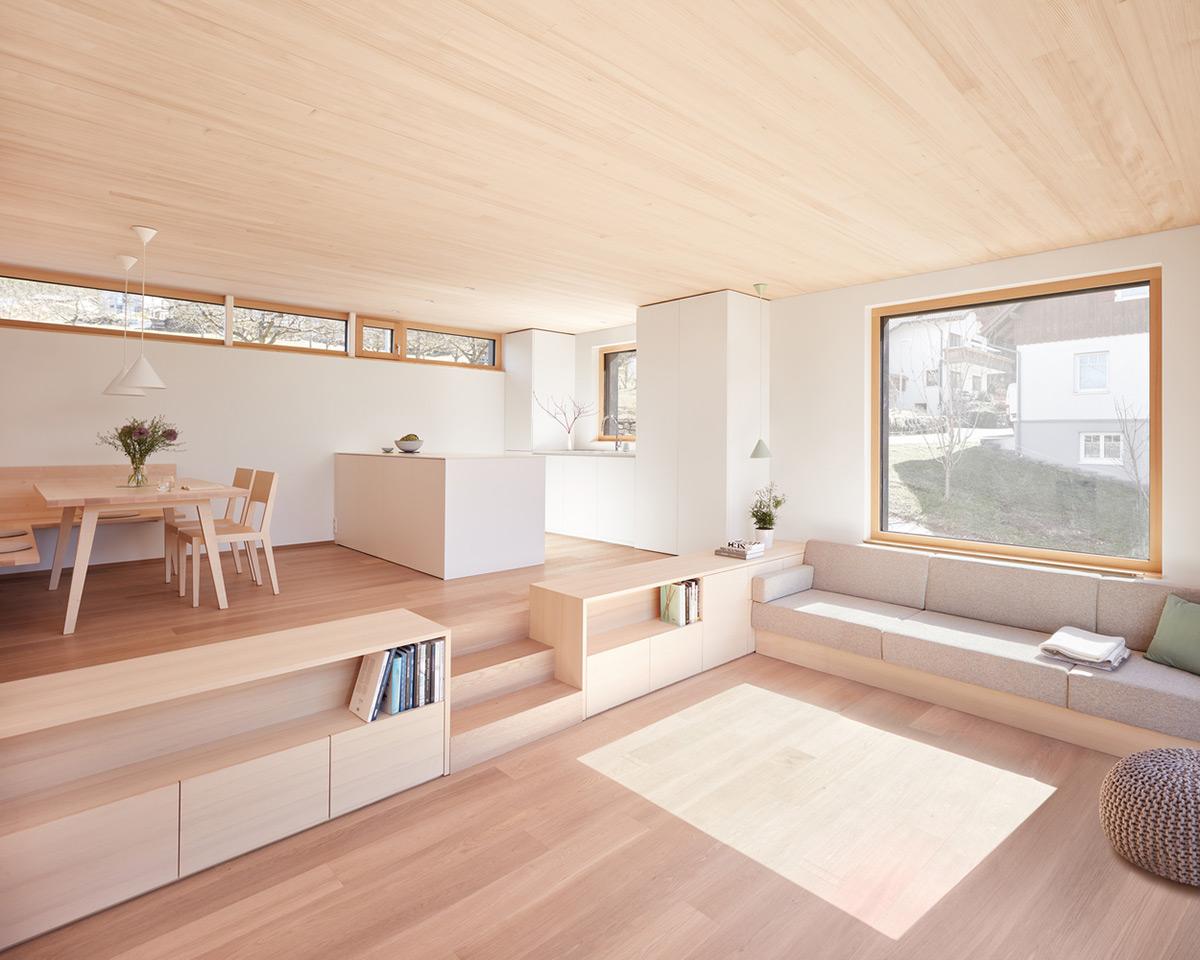 Semi-Detached-House-Hillside-MWArchitekten-05