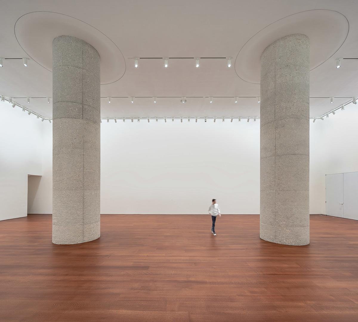 Sothebys-Nueva-York-OMA-Brett-Beyer-01