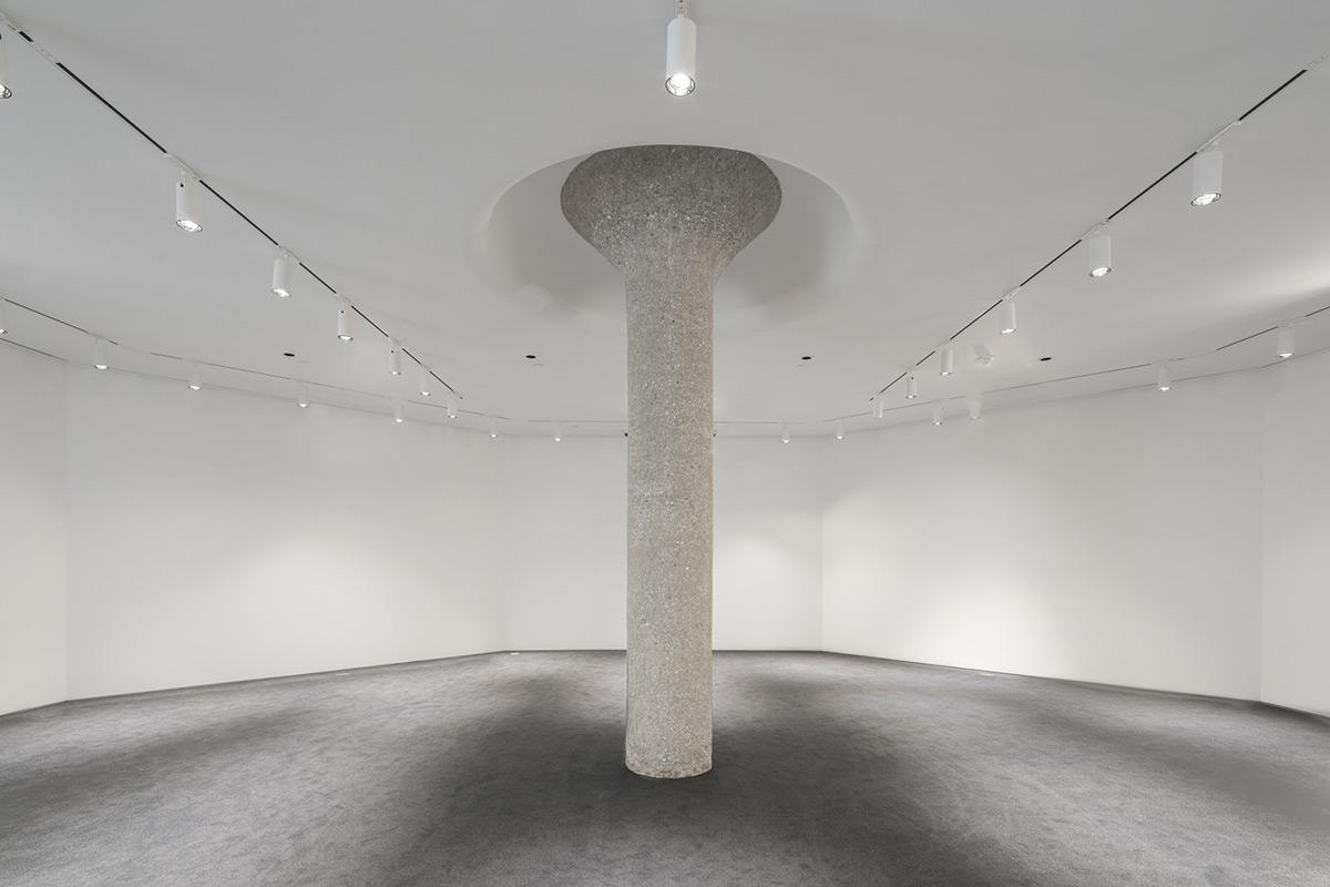 Sothebys-Nueva-York-OMA-Brett-Beyer-03
