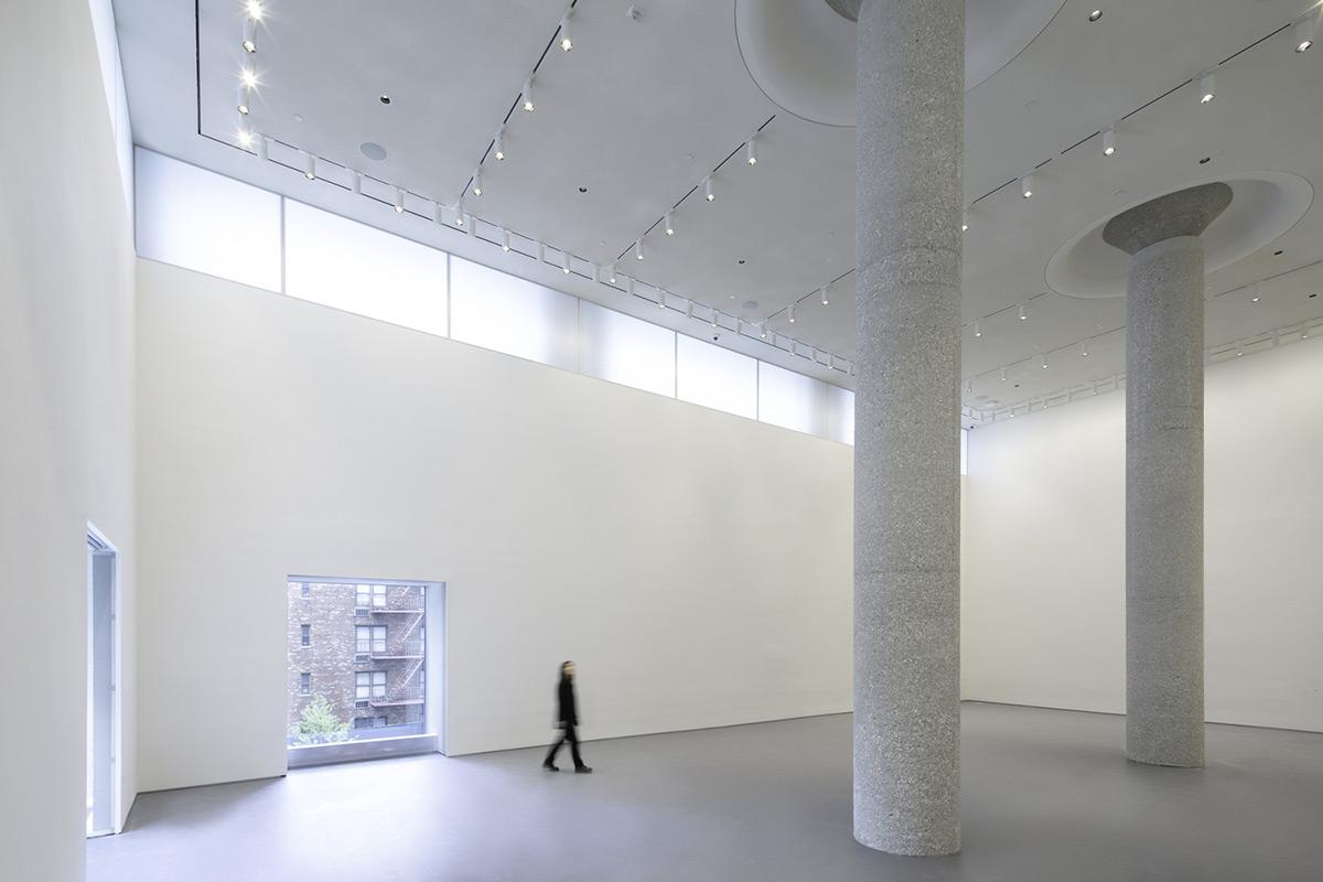 Sothebys-Nueva-York-OMA-Brett-Beyer-06