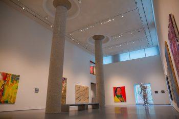 Sothebys-Nueva-York-OMA-Brett-Beyer-08