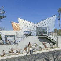 Stella-Fiore-IROJE-KHM-Architects-Sergio-Pirrone-07
