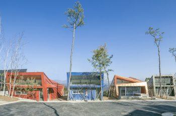 Stella-Fiore-IROJE-KHM-Architects-Sergio-Pirrone-10