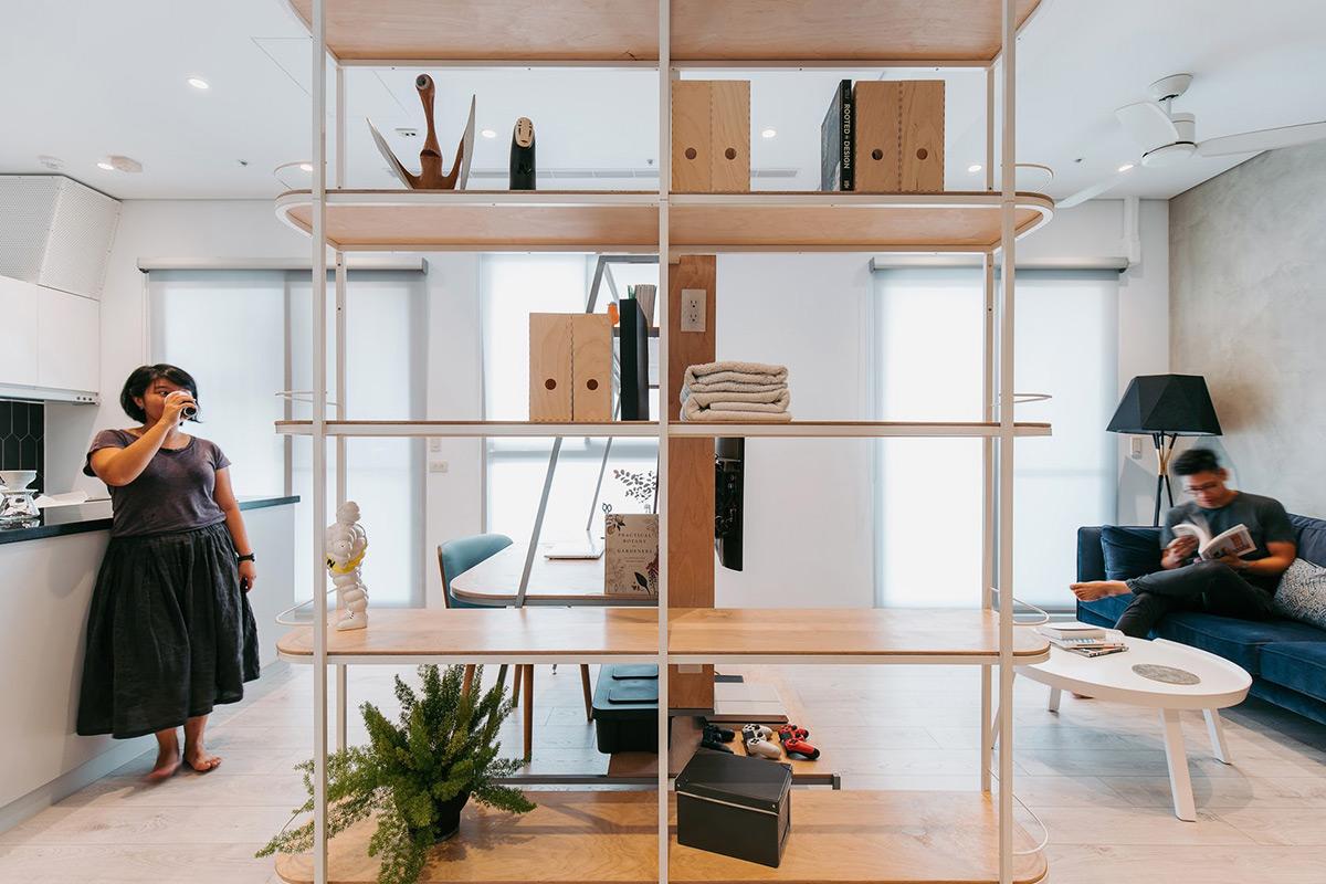 T-Residence-Atelier-Boter-03